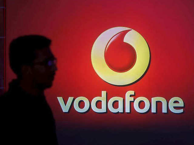 वोडाफोन ने रिवाइज किए ₹209 और ₹479 वाले प्लान, अब मिलेगा 8.4GB ज्यादा डेटा
