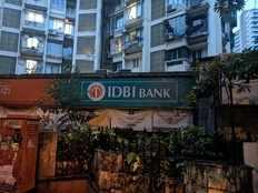 idbi bank q3 loss rises 3 fold to rs 4185 cr on high provisions