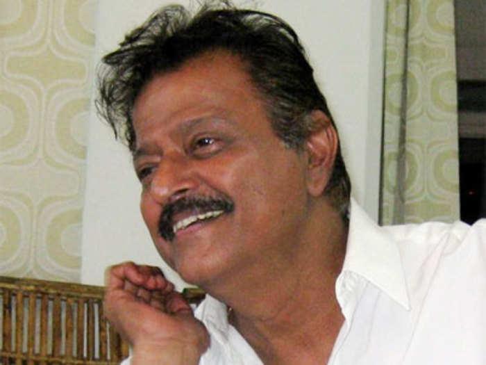 ramesh-bhatkar