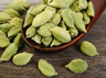 want to lose weight drink cardamom water