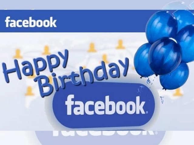 Facebook का बर्थडे आज, इसके 7 राज नहीं जानते होंगे आप!