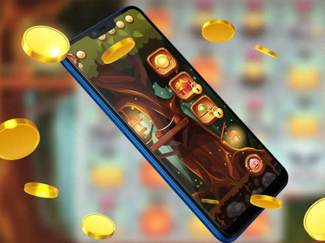 Realme C1(2019) की पहली सेल आज, लॉन्च ऑफर के तहत मिलेगा फ्लैट डिस्काउंट