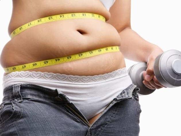 वजन अधिक है तो कैंसर का खतरा कई गुना अधिक