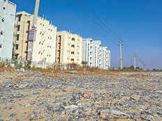 dda is planing to launch new housing scheme on 20 february