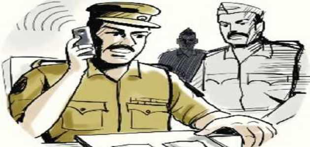 दिल्ली: यात्रा कर रहे जोड़े ने की कैब ड्राइवर की हत्या, शव को 3 टुकड़ों में काटा