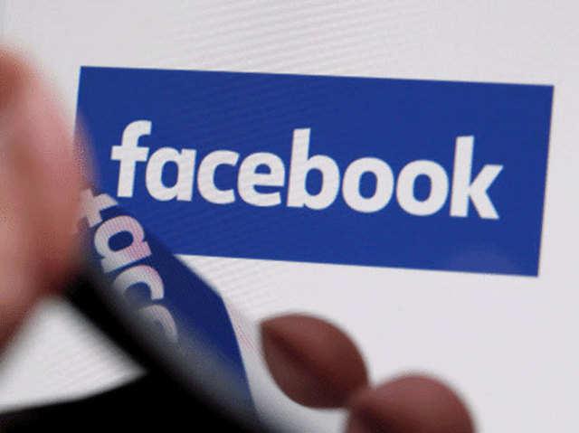 भारत में 48,000 यूजर्स कर रहे फेसबुक रिसर्च ऐप का इस्तेमाल, रेफरल से कमाए लाखों