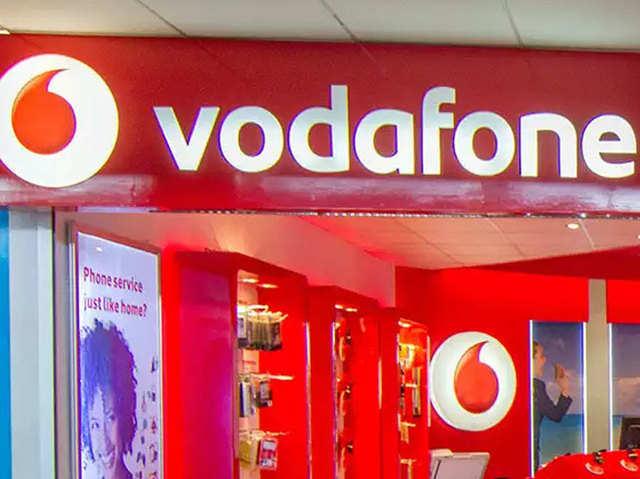 Vodafone का नया प्रीपेड प्लान लॉन्च, ₹119 में फ्री कॉलिंग के साथ मिलेगा 1GB डेटा