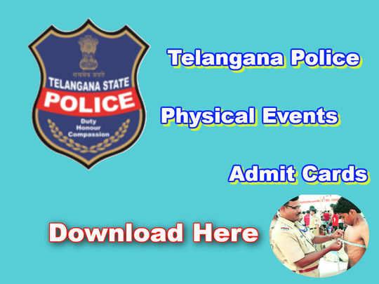 TS Police