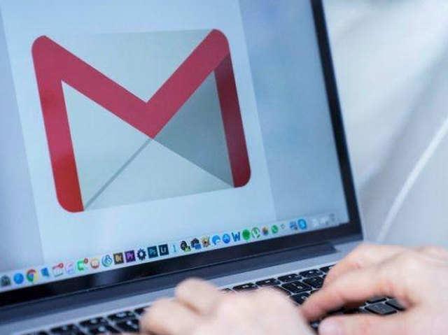 Gmail में आए तीन नए फीचर, बेहतर हुआ ईमेल भेजने और रिसीव करने का तरीका
