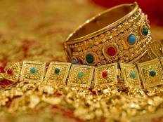 gold and silver rate in kerala on 5th february 2019