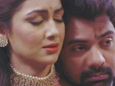 kumkum Bhagya February 5, 2019 written update tanu to tell Pragya about abhi plan of marriage