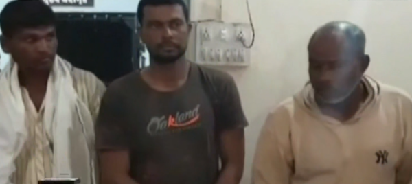 kamal nath government invokes nsa for cow slaughter