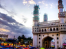 no smoking at heritage and tourist sites in telangana tourism department planning on it