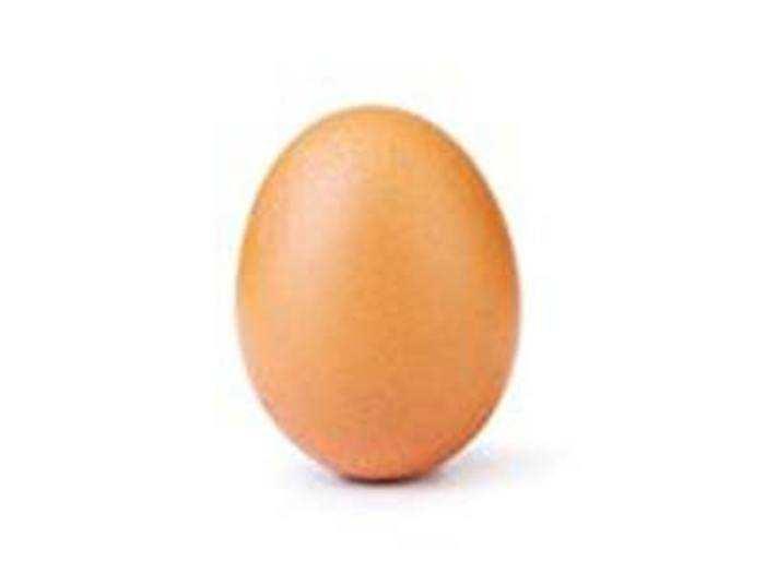 egg-eugene