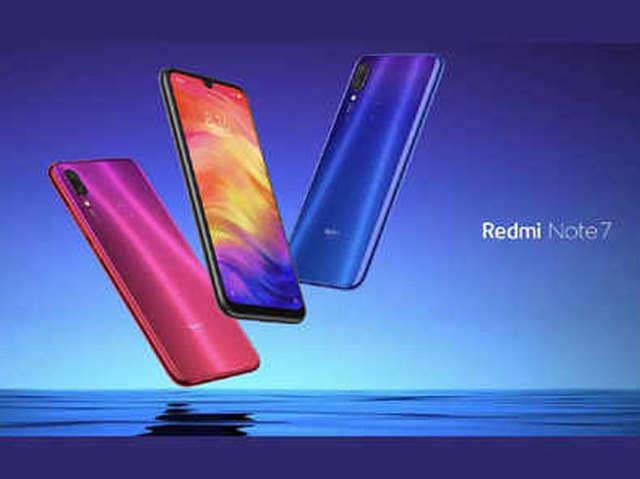 इन फीचर्स के साथ भारत में जल्द लॉन्च हो सकता है Redmi Note 7, इतनी हो सकती है कीमत