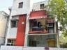 yamuna authority land purchase scheme for may lodged in hathras gautam buddha nagar bulandshahr