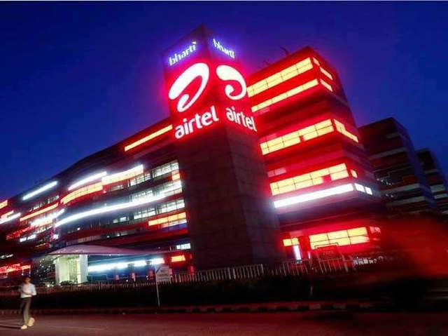 Airtel ने रिवाइज किया ₹199 का प्लान, अब 14GB ज्यादा मिलेगा डेटा