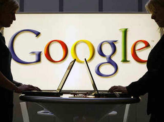 आपके अकाउंट की सुरक्षा के लिए Google लाया 2 नए टूल्स, जानें क्या होगा फायदा