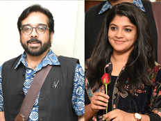 press meet by team sarvam thaala mayam tamil movie