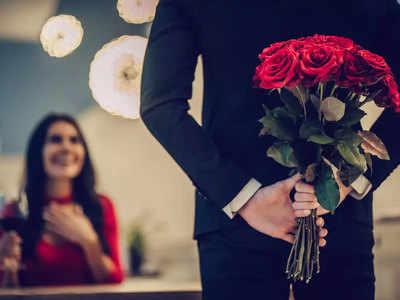 किस रंग के गुलाब का क्या है मतलब
