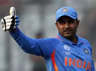 former indian cricketer virender sehwag may contest in 2019 lok sabha polls from haryana rohtak seat as bjp candidate