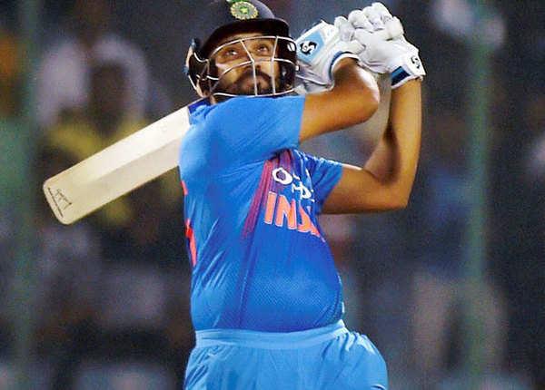 IND vs NZ: ऑकलैंड T20 से पहले जानें इन खास बातों के बारे में
