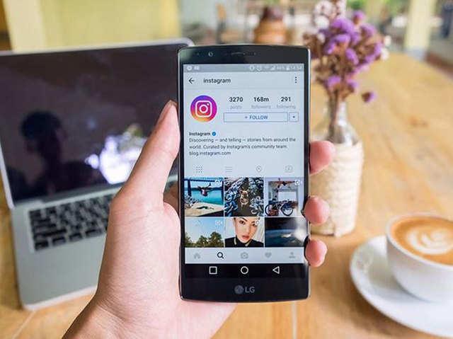 Instagram लाया नया फीचर, अब खुद को नुकसान पहुंचाने वाला कॉन्टेंट होगा ब्लर