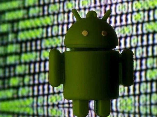गूगल ने फिक्स किया क्रिटिकल PNG बग, लाखों ऐंड्रॉयड फोन अब भी चपेट में