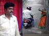 chain snatcher arrested in thiruvananthapuram