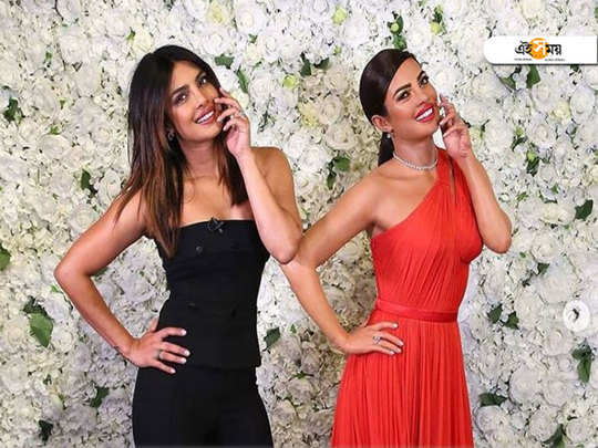 Priyanka Chopra unveils wax statue at Madame Tussauds New York