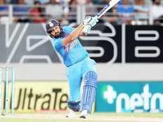 IND vs NZ: भारत ने ऑकलैंड टी20 जीतकर सीरीज 1-1 से की बराबर