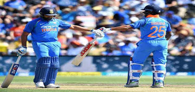 India vs New Zealand: भारत ने ऑकलैंड T20 में न्यू जीलैंड को हराया, सीरीज 1-1 से बराबर