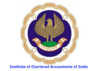 chartered accountants of india released ca ipcc intermediate results for november 2018 exam