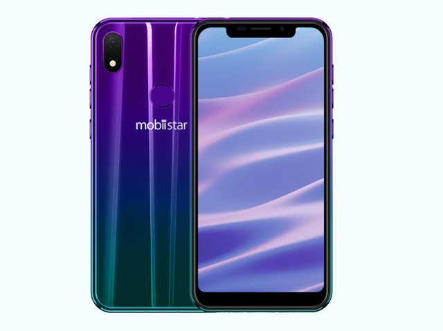 Mobiistar X1 Notch: किफायती दाम पर ऑफलाइन मिलने वाला जबरदस्त फोन