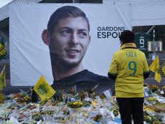 argentina footballer emiliano sala s body identified