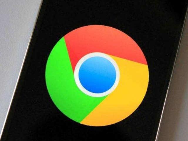 Google Chrome में आएगा 'Never Slow Mode', मिलेगा फास्ट ब्राउजिंग एक्सपीरियंस