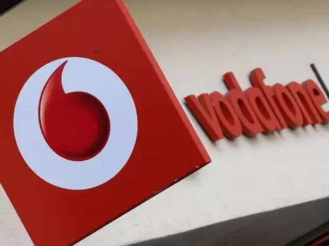 Vodafone Idea लॉन्च करेगी अपना म्यूजिक स्ट्रीमिंग ऐप, JioSaavn और विंक म्यूजिक को मिलेगी टक्कर