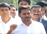 ys jagan allegations on ap cm chandrababu naidu