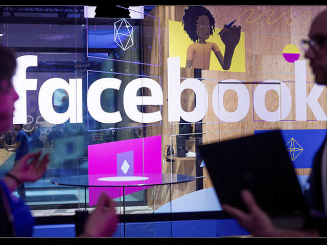 4 तरह के होते हैं Facebook यूजर्स, जानें आप कौन से हैं?