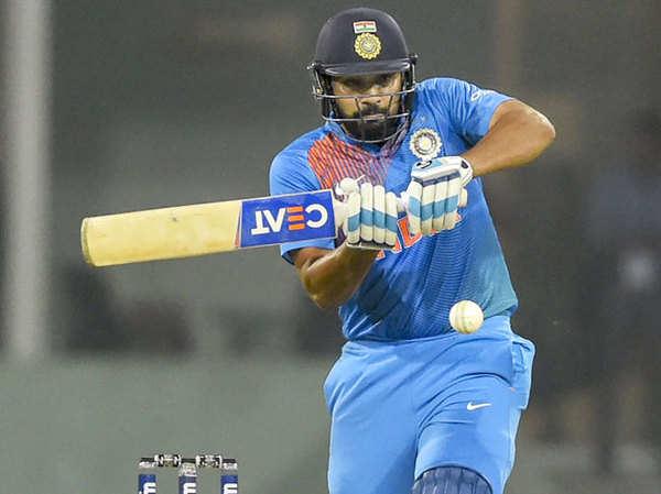 INDvsNZ: निर्णायक मैच में टीम इंडिया से उम्मीद