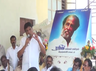 will work with rajinikanth guidance says newly appointed rajini makkal mandram secretary
