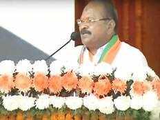 kanna lakshminarayana fires on chandrababu naidu in guntur bjp meeting