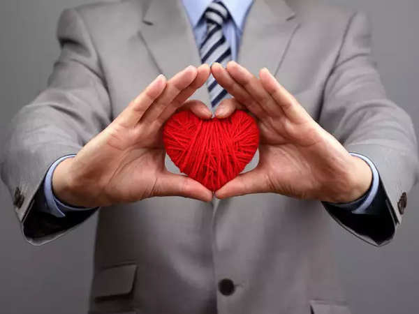 exercises to reduce risk of heart attack