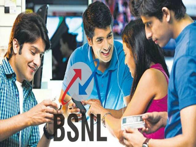 BSNL ने बदले अपने 6 FTTH ब्रॉडबैंड प्लान, अब रोज मिलेगा 170GB तक डेटा