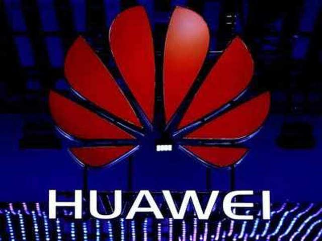 Huawei P30, P30 Pro स्मार्टफोन मार्च के अंत तक हो सकते हैं लॉन्च