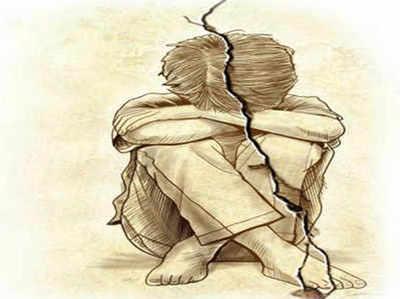 Kerala 9 Saal Ke Bachche Ke Saath Rape Ke Aarop Mein Mahila Ke Khilaaf Shikaayat Darj