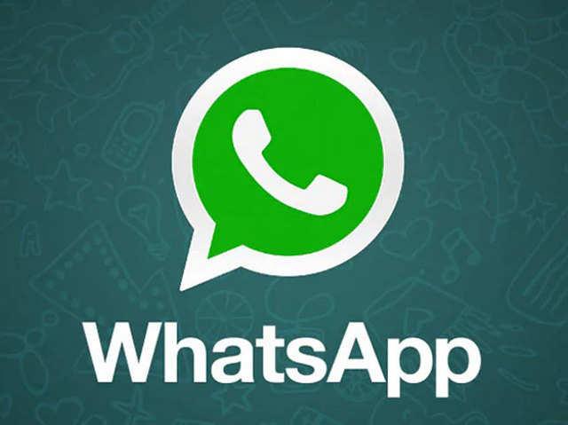 WhatsApp में जुड़ेंगे ये नए फीचर्स, बदल जाएगा चैट करने का तरीका