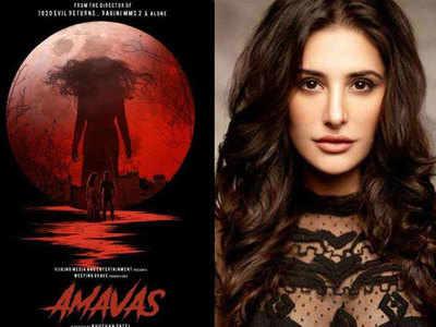 Amavas Box Office Collection Day 3 'Amaavas Ne Teen Dinon Mein Kamaae 2 Karod