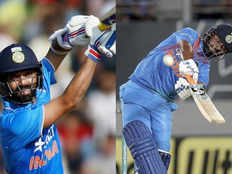 chief selector msk prasad has confirmed that pant rahane vijay shankar are in 2019 world cup
