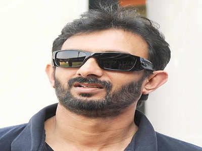 Bhaarat A Ke Batting Coach Ke Liye Vikram Rathore Ki Niyukti Par Rok